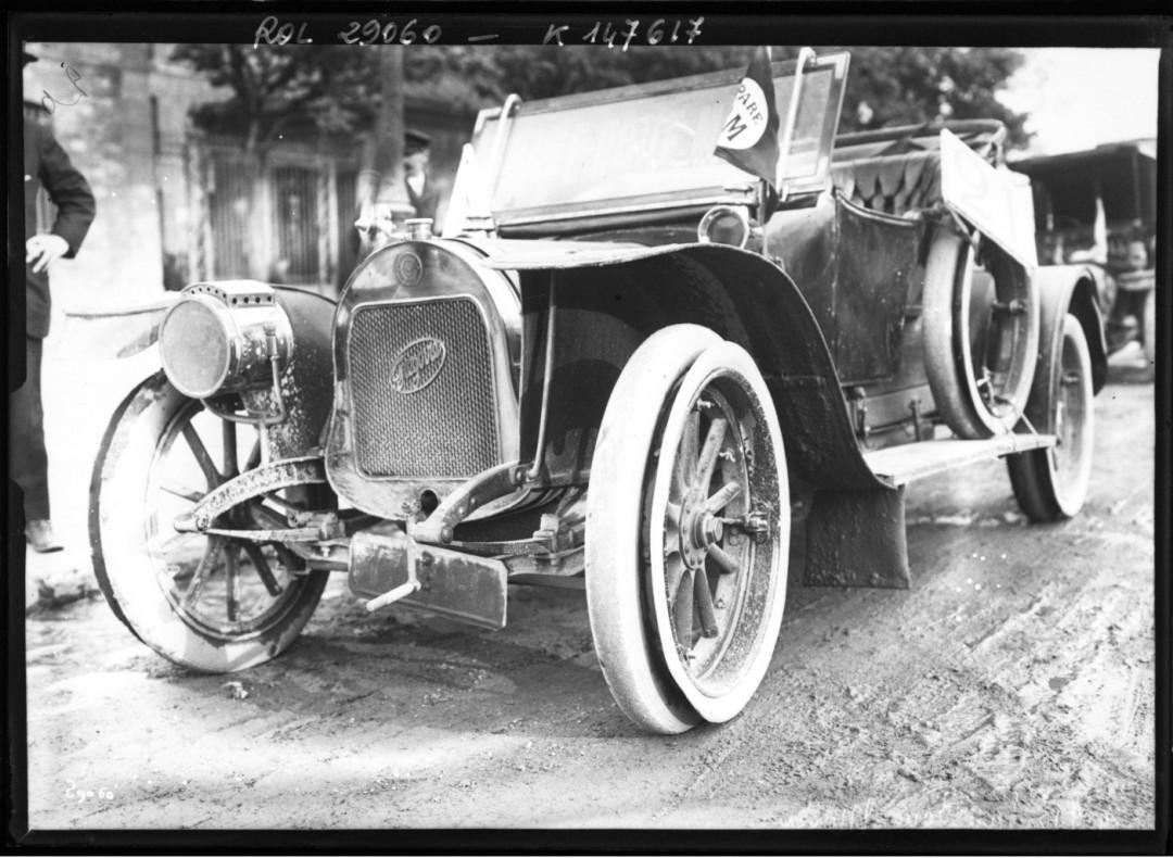 concours-pare-boue-paris-1913-22