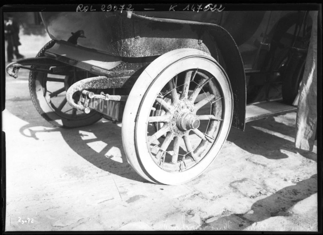 concours-pare-boue-paris-1913-23