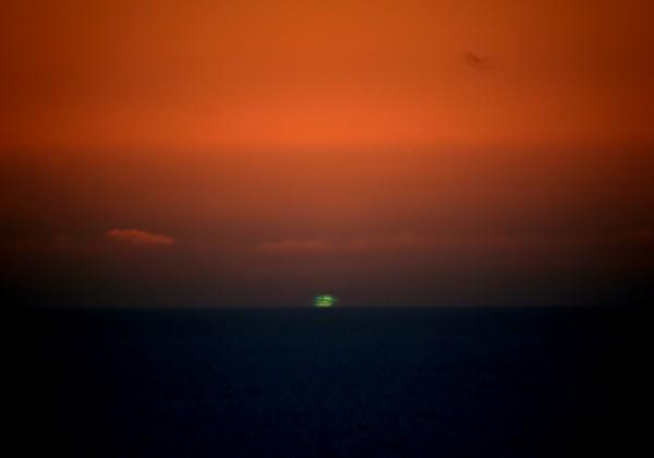 coucher-soleil-vert-01
