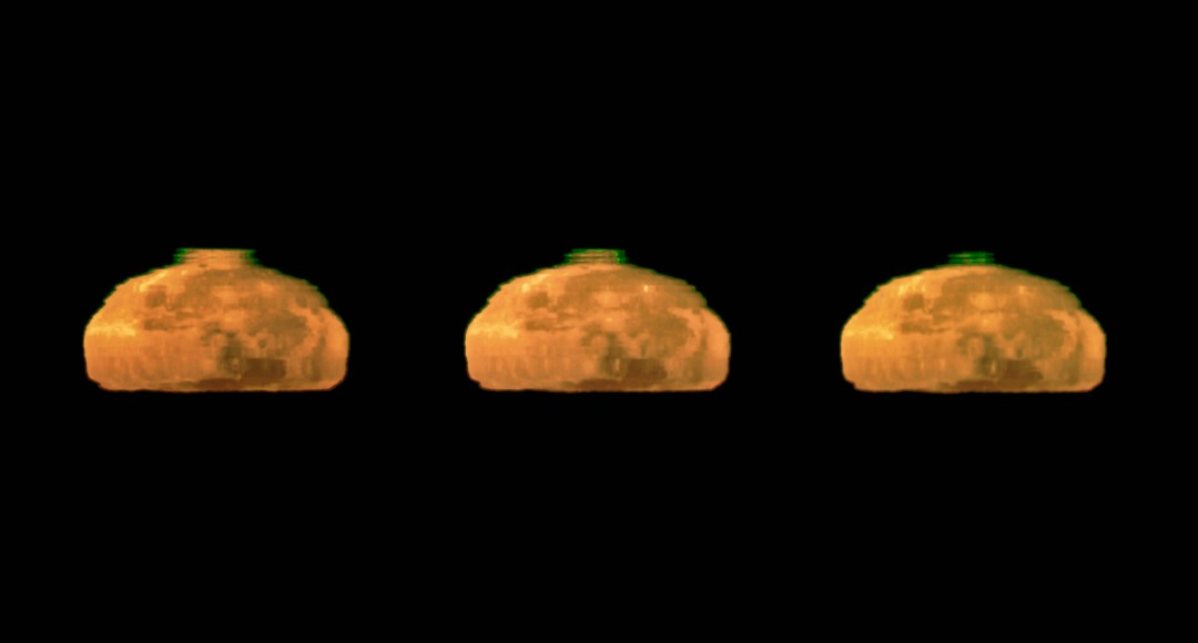 coucher-soleil-vert-02