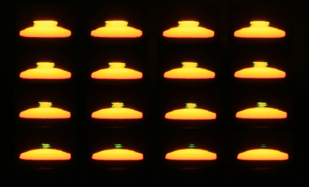 coucher-soleil-vert-04