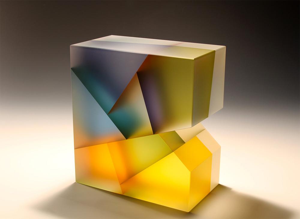cube-verre-couleur-01