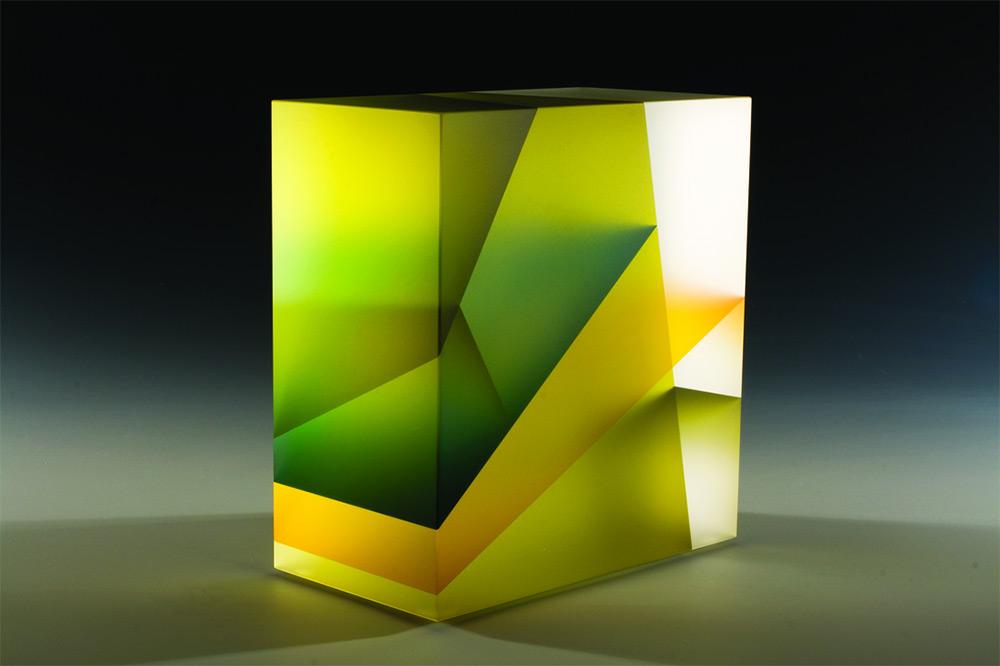 cube-verre-couleur-02