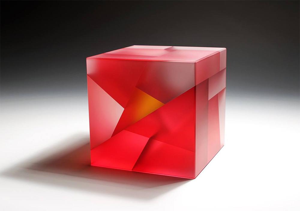 cube-verre-couleur-03
