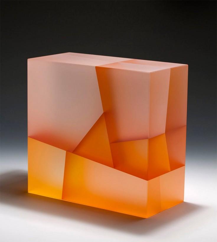 cube-verre-couleur-04