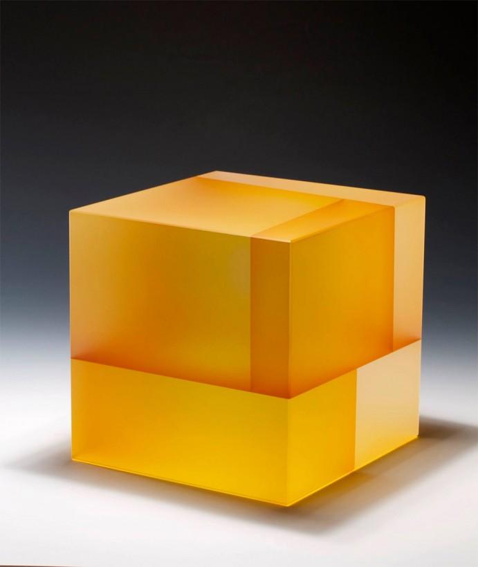 cube-verre-couleur-05