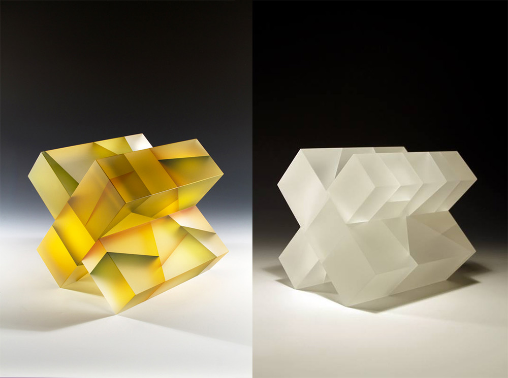cube-verre-couleur-06