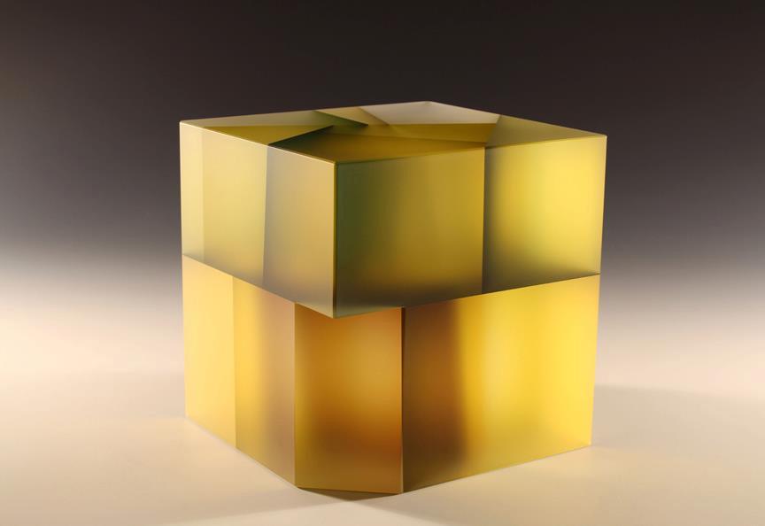 cube-verre-couleur-07