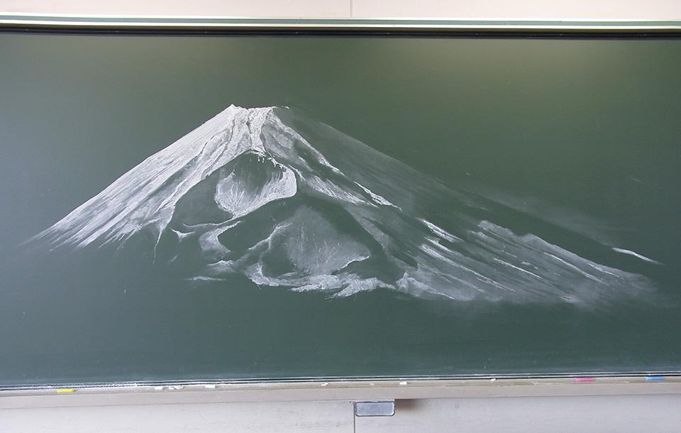 dessin-japon-tableau-noir-02