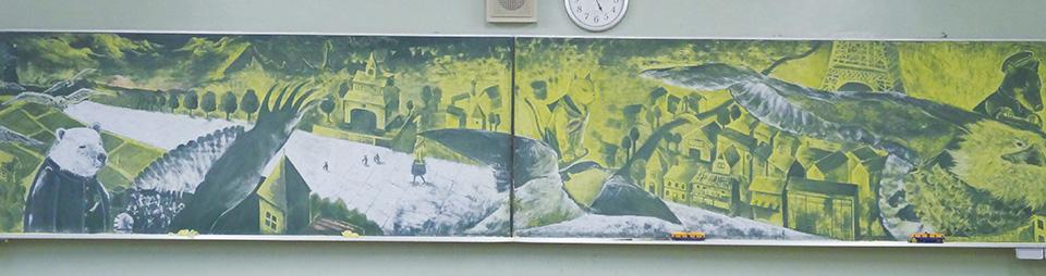 dessin-japon-tableau-noir-06