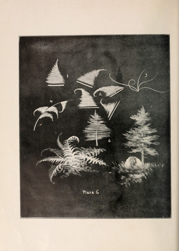 guide-dessin-craie-tableau-noir-06