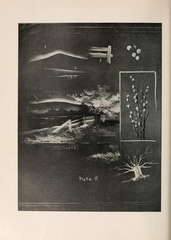 guide-dessin-craie-tableau-noir-11