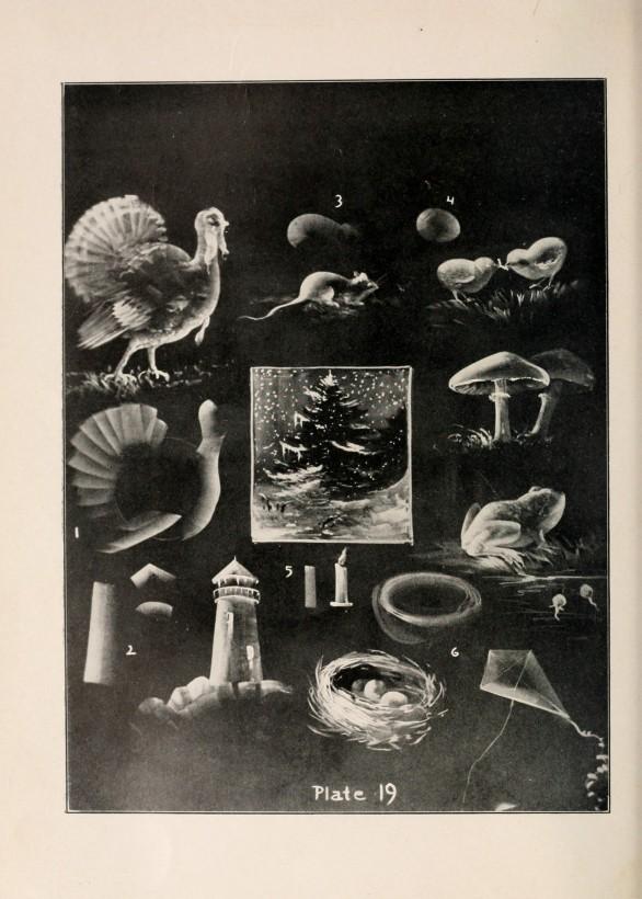 guide-dessin-craie-tableau-noir-19
