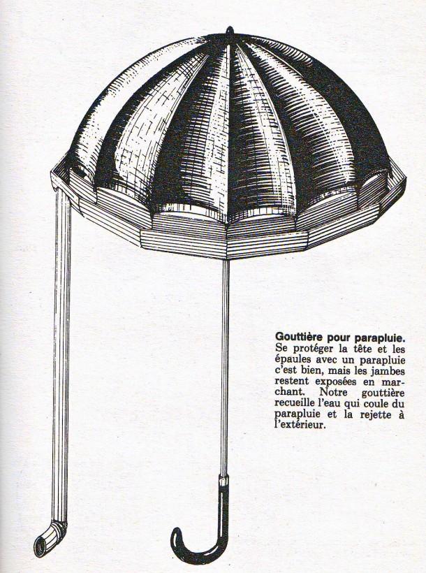 jasques-carelman-objet-introuvable-03
