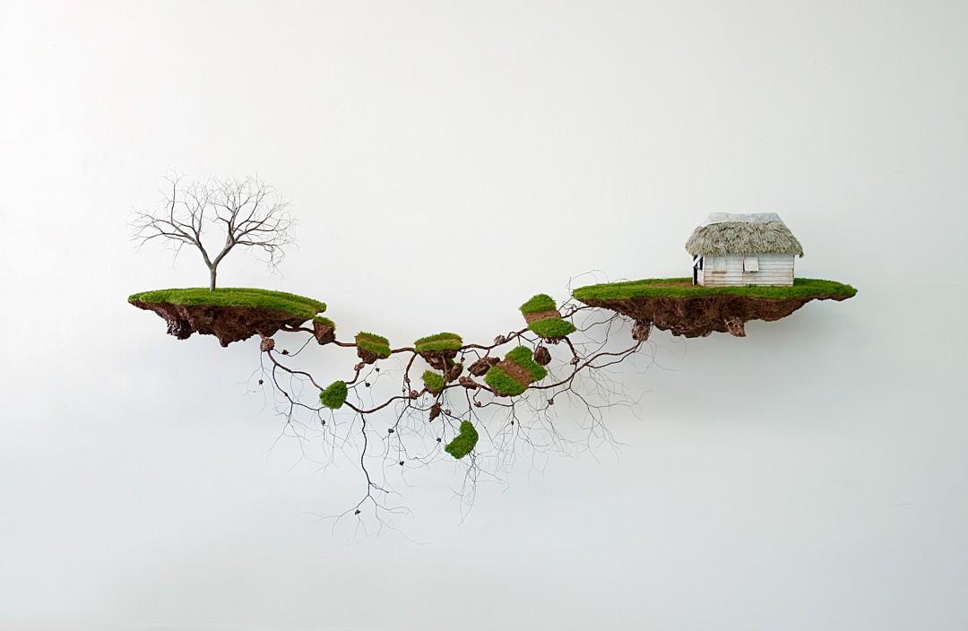 jorge-mayet-sculpture-volante-01