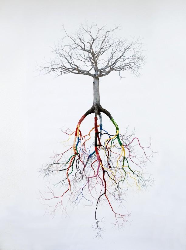 jorge-mayet-sculpture-volante-02