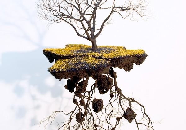 jorge-mayet-sculpture-volante-03