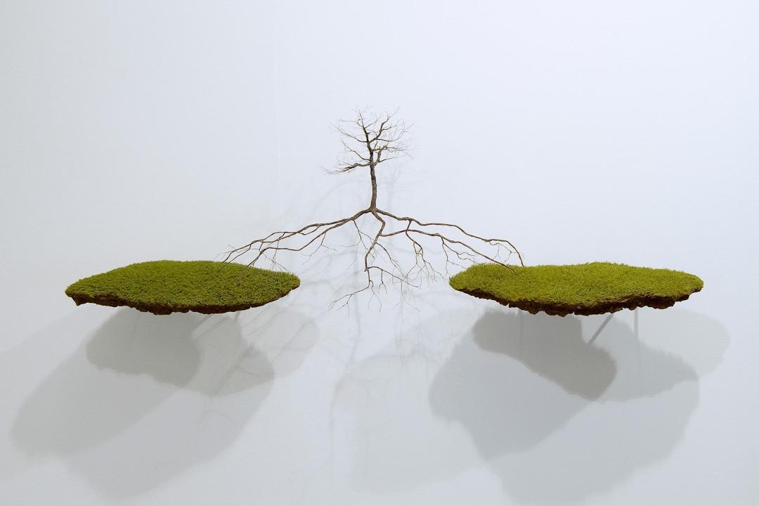jorge-mayet-sculpture-volante-04