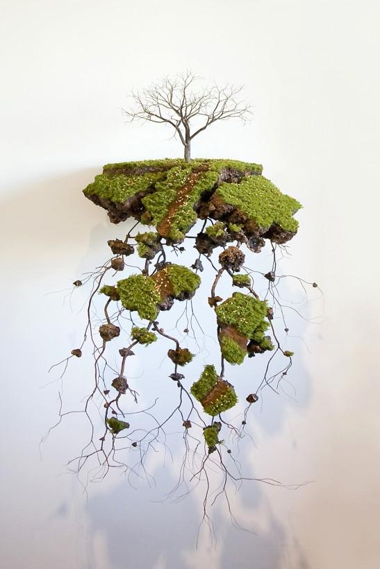 jorge-mayet-sculpture-volante-05