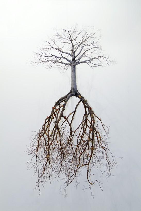jorge-mayet-sculpture-volante-06