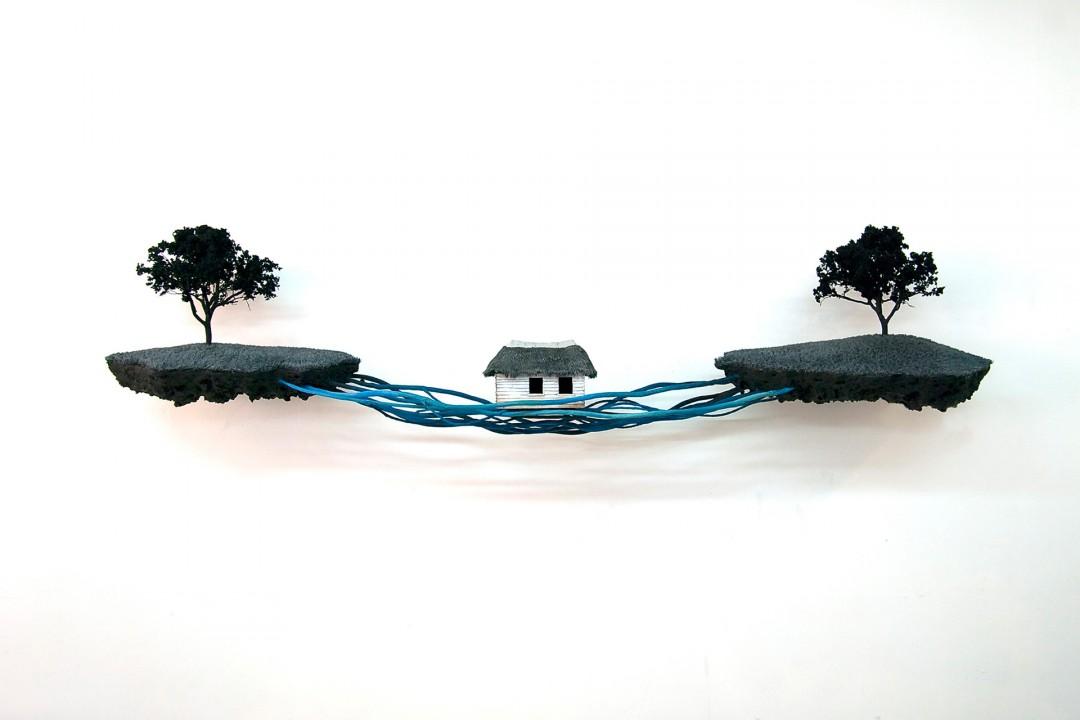 jorge-mayet-sculpture-volante-07