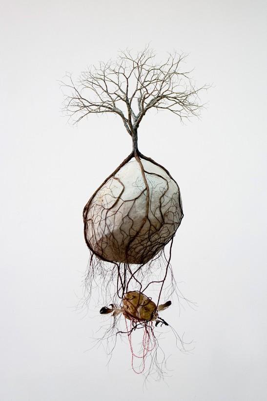 jorge-mayet-sculpture-volante-08