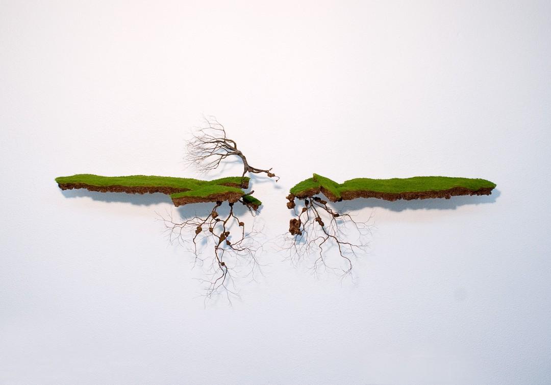 jorge-mayet-sculpture-volante-09