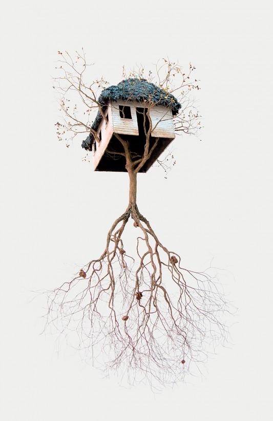 jorge-mayet-sculpture-volante-10