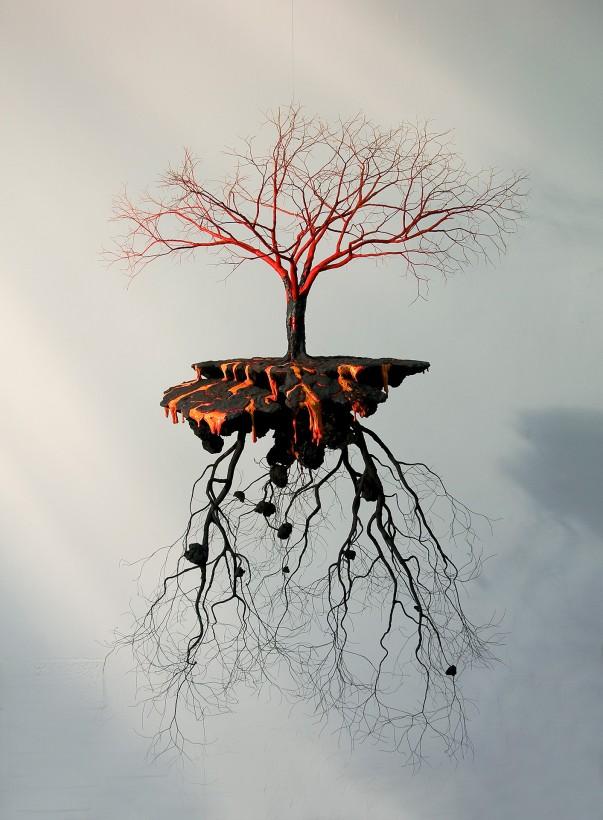 jorge-mayet-sculpture-volante-11