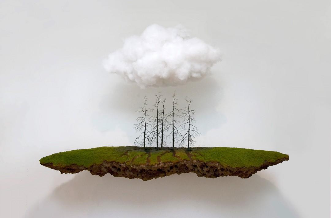 jorge-mayet-sculpture-volante-12