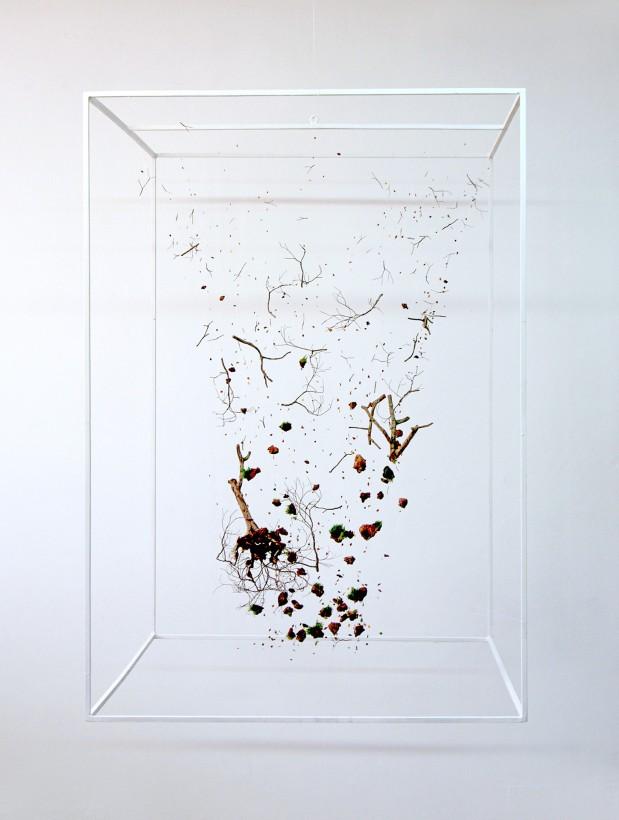 jorge-mayet-sculpture-volante-13