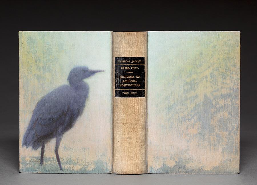 lamarre-livre-oiseau-sculpture-01