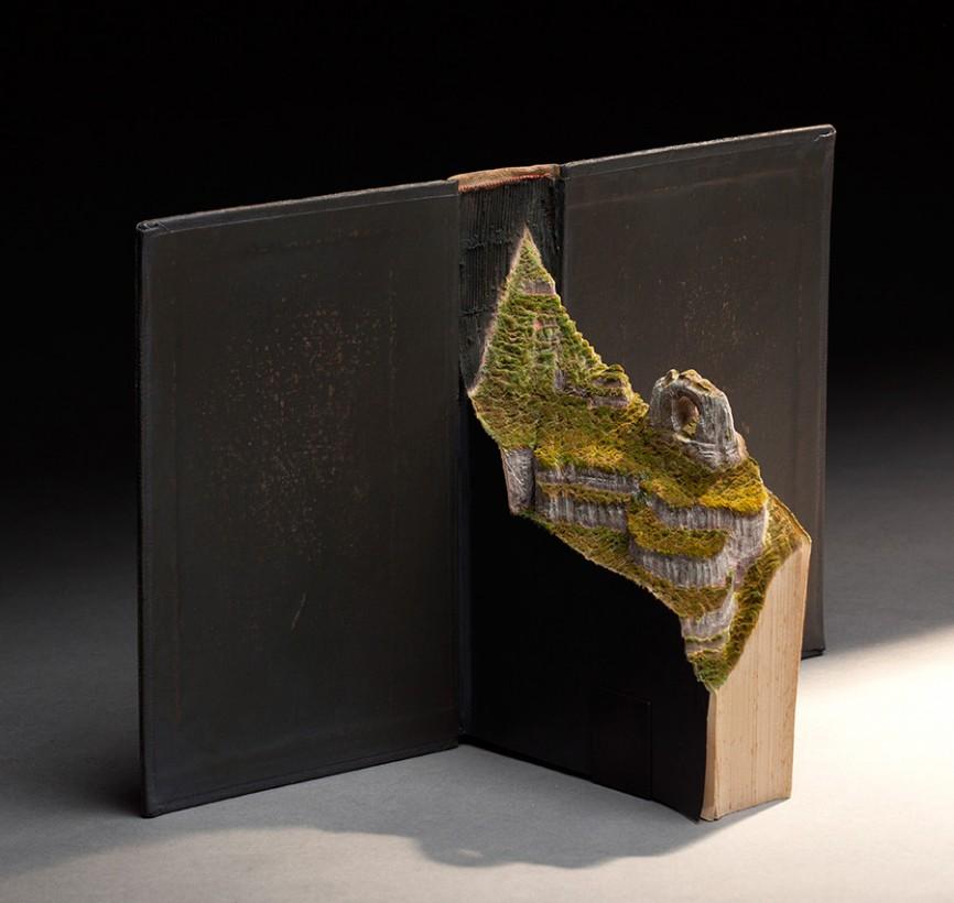 lamarre-livre-oiseau-sculpture-02