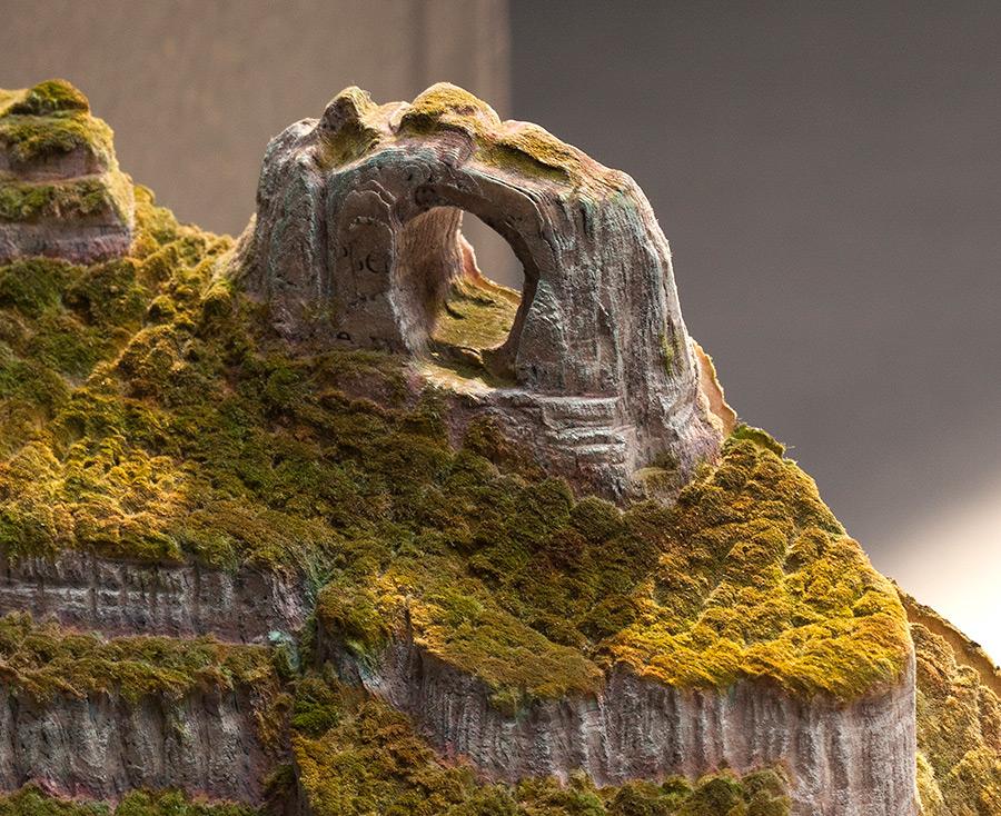 lamarre-livre-oiseau-sculpture-03