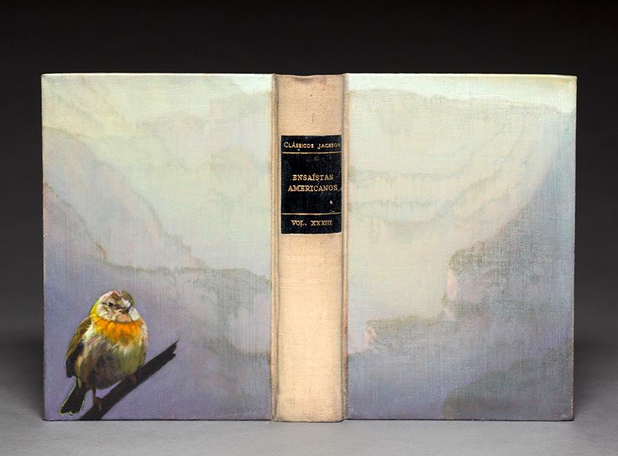 lamarre-livre-oiseau-sculpture-04