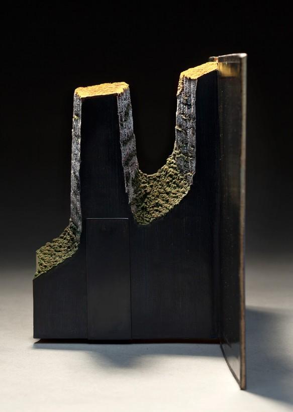 lamarre-livre-oiseau-sculpture-05