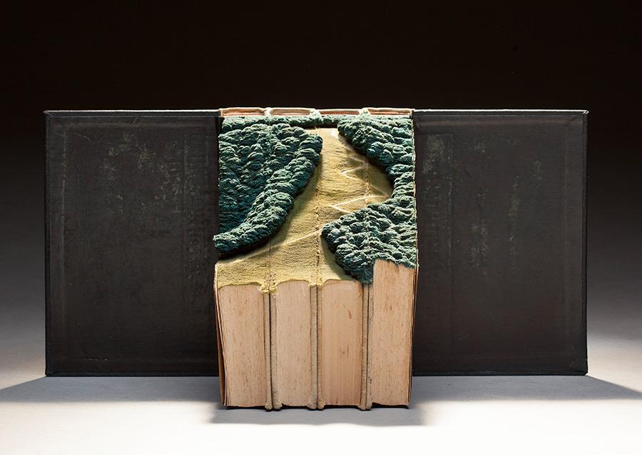 lamarre-livre-oiseau-sculpture-07
