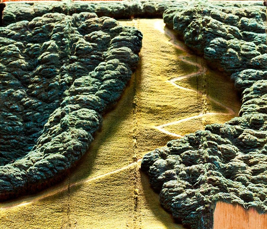 lamarre-livre-oiseau-sculpture-08