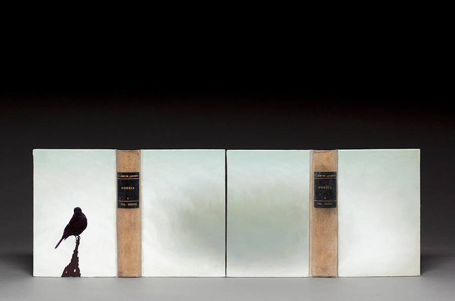 lamarre-livre-oiseau-sculpture-09