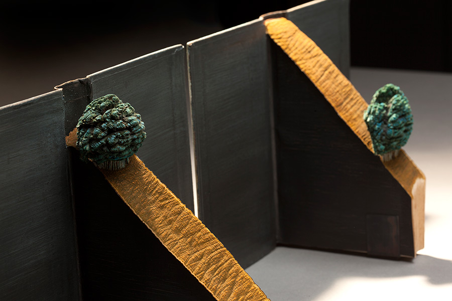 lamarre-livre-oiseau-sculpture-10