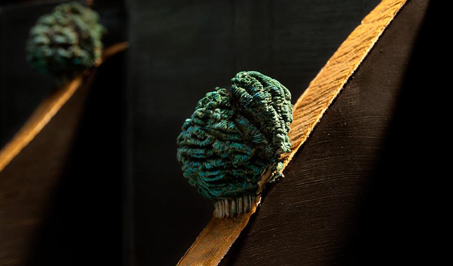 lamarre-livre-oiseau-sculpture-11