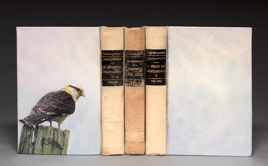 lamarre-livre-oiseau-sculpture-12