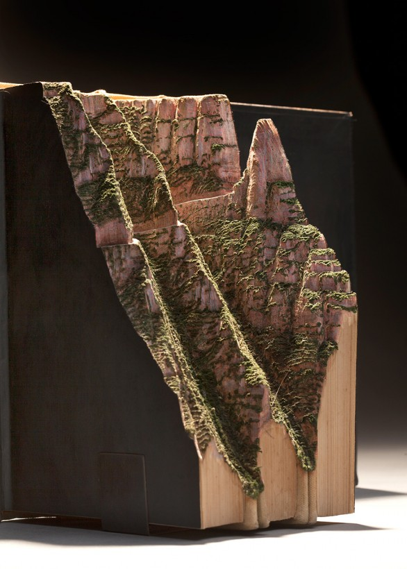 lamarre-livre-oiseau-sculpture-13