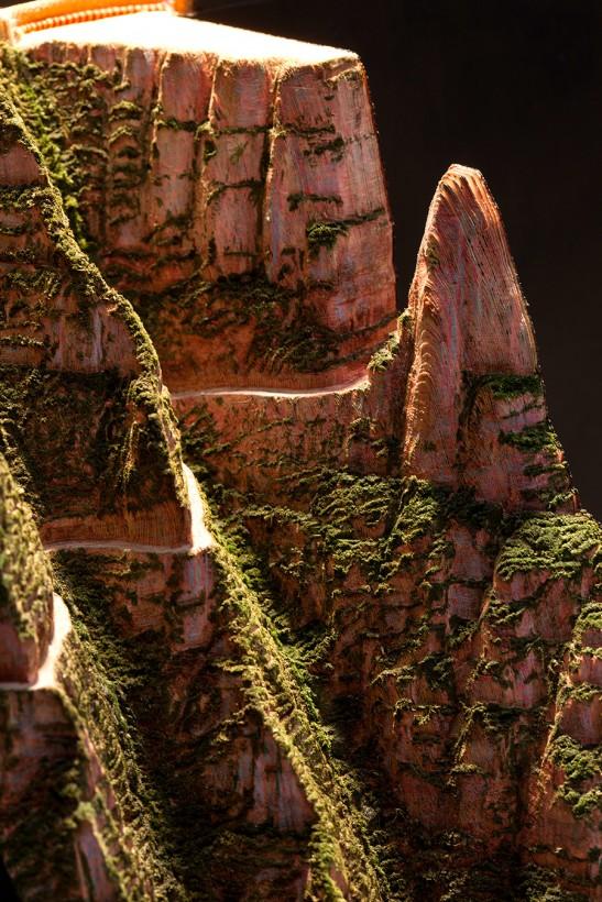 lamarre-livre-oiseau-sculpture-14