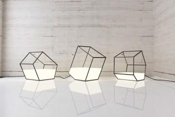 lampe-lumiere-verse-vase-01
