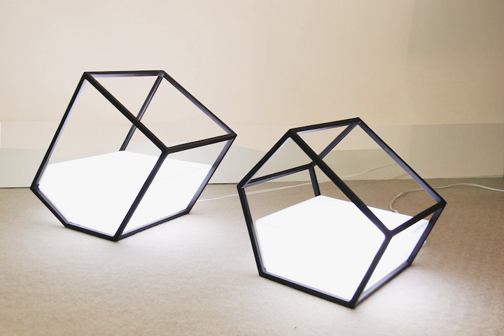 lampe-lumiere-verse-vase-02