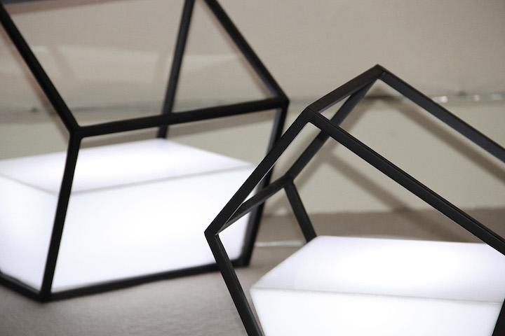 lampe-lumiere-verse-vase-03