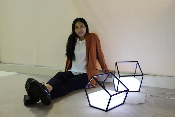 lampe-lumiere-verse-vase-05