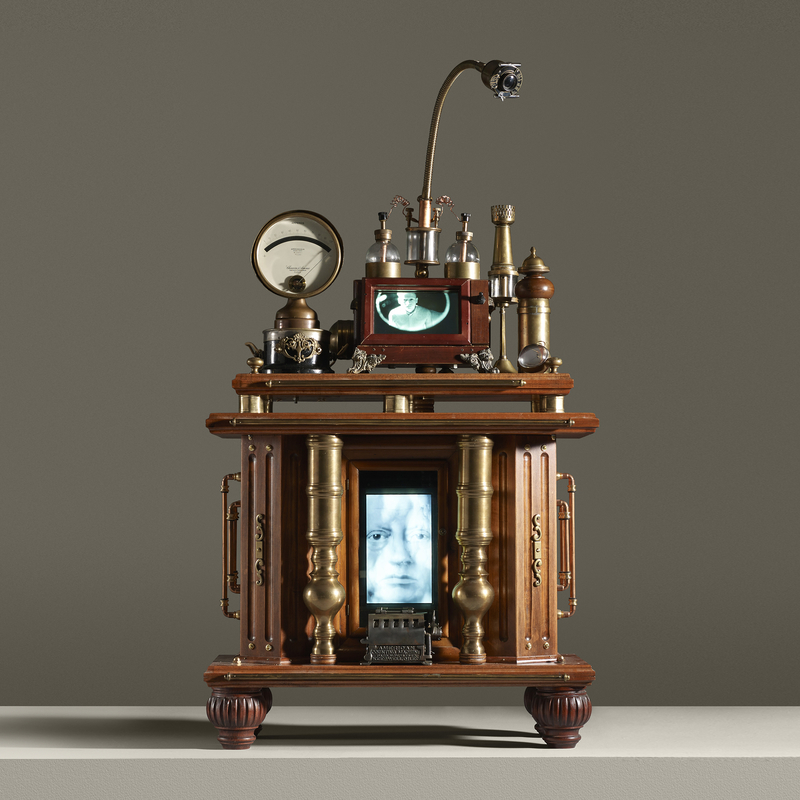 machine-steampunk-01