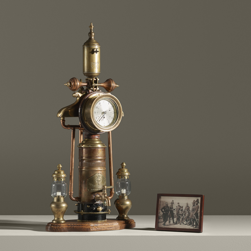 machine-steampunk-04